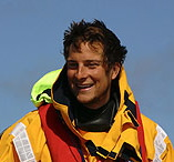 bear_grylls_on_expedition_2003-jpg