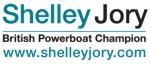Shelly logo.indd