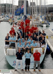 sydney-hobart-race-crews