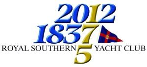 rsyc-175-year-logo-1