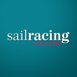sailracingmagazine_appicon_512x512