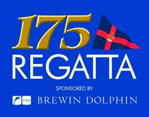 Brewin Dolphin Regatta 75