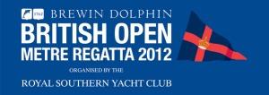 Logo_Brewin_Dolphin_BOMR_EVP