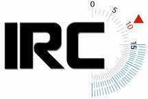 IRCfinal3x2_01_edited-1