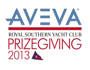 Aveva Prizegiving Logo RED