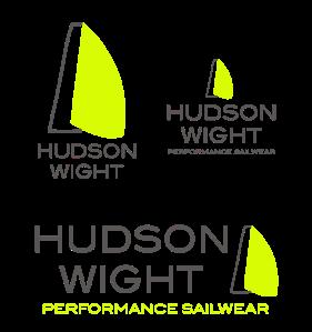 Hudson_Wight_grey_logo
