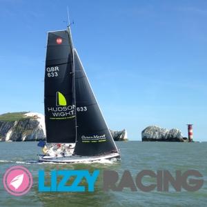 lizzy_racing_HW_banner2b