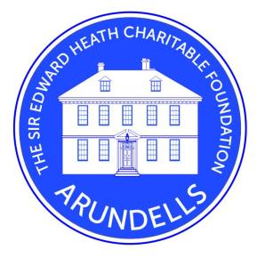Arundells Logo
